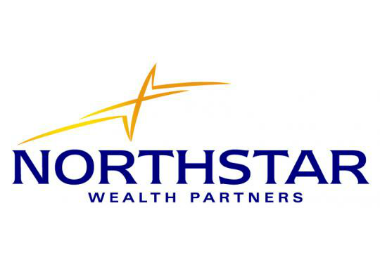 Northstar Wealth Partners, LLC