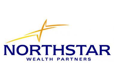 Northstar Wealth Partners, LLC logo
