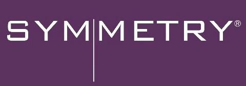 Symmetry Partners, LLC logo