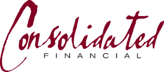 Consolidated Financial logo