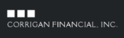 Corrigan Financial Inc