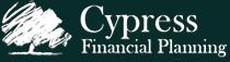 Cypress Financial Planning logo