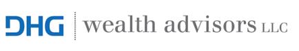 Dixon Hughes Goodman Wealth Advisors LLC logo