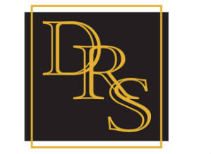 Deane Retirement Strategies, Inc. logo