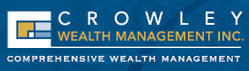 Crowley Wealth Management, Inc. logo