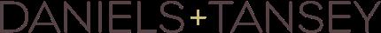 Daniels + Tansey, LLP logo