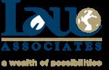 Lau Associates, LLC logo