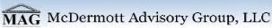 McDermott Advisory Group, LLC logo