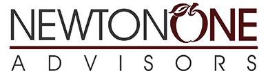 Newton One Advisors logo