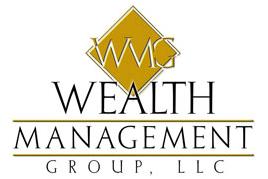 Wealth Management Group logo