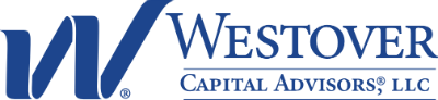 Westover Capital Advisors, LLC logo