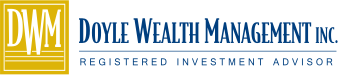 Doyle Wealth Management