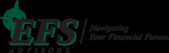 EFS Advisors, Inc.