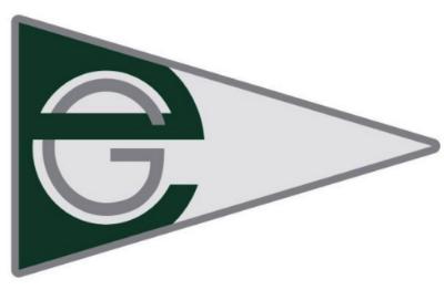 The Ellerson Group Inc logo