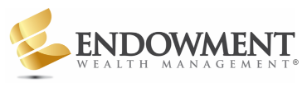 Endowment Wealth Management, Inc. logo