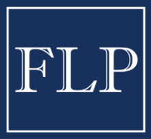 F.L. Putnam Investment Management logo