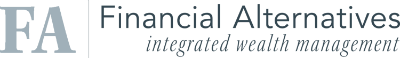 Financial Alternatives, Inc. logo
