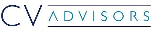 CV Advisors, LLC logo