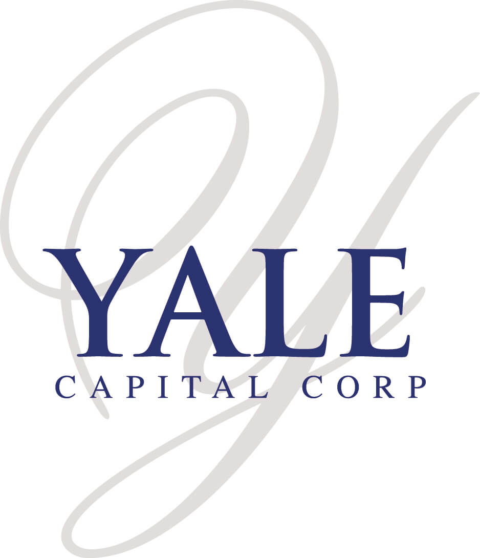 Yale Capital Corp. logo
