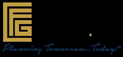Certified Advisory Corp logo