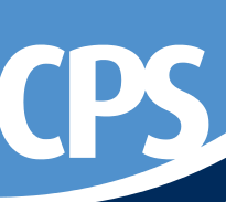 CPS Investment Advisors logo