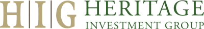 Heritage Investment Group, Inc. logo