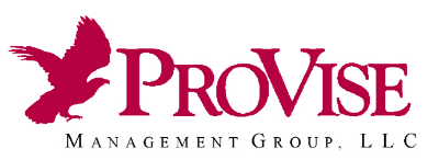 Provise Management Group, LLC logo