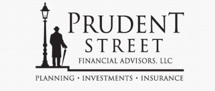 Prudent Street Financial Advisors, LLC logo