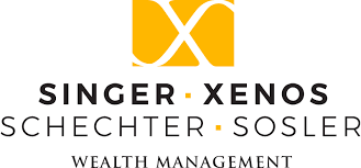 Singer Xenos Schechter Sosler Wealth Management logo