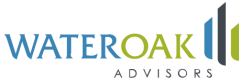 Water Oak Advisors, LLC logo