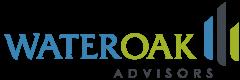 Water Oak Advisors, LLC logo