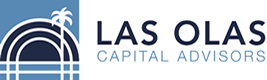 Las Olas Capital Advisors, LLC logo