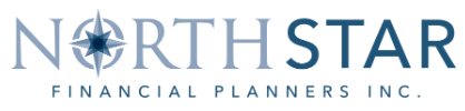 Northstar Financial Planner