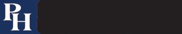 Palisades Hudson Asset Management, LP logo