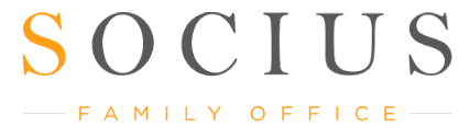 Socius Family Office, LLC logo
