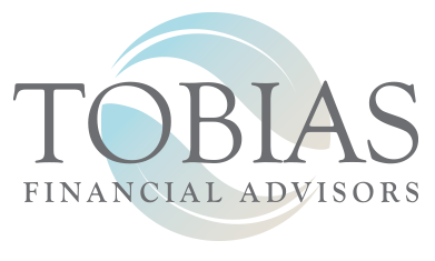 Tobias Financial Advisors