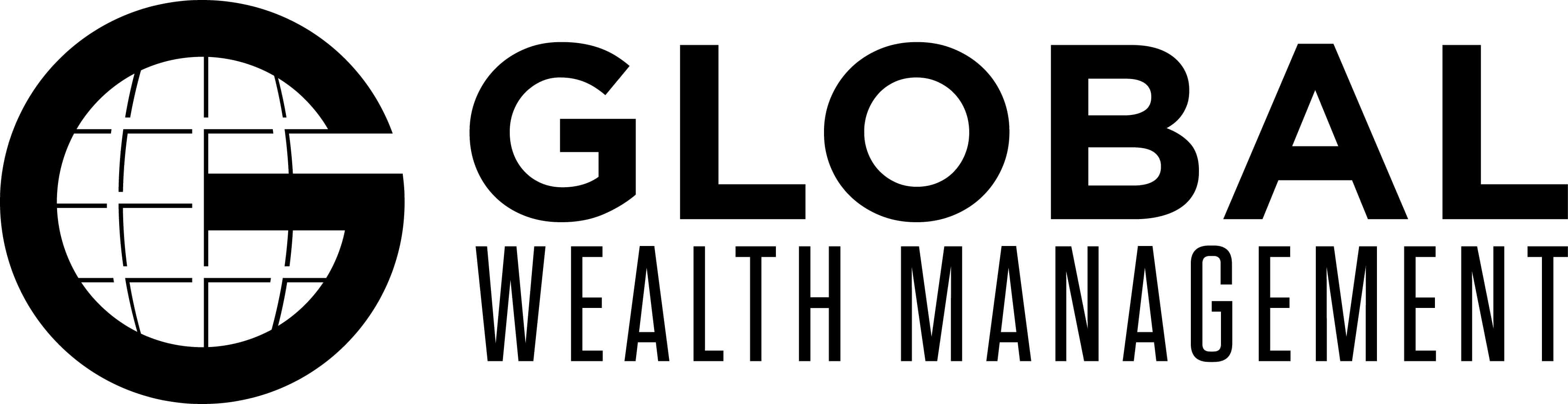 Global Wealth Management Investment Advisory, Inc. logo