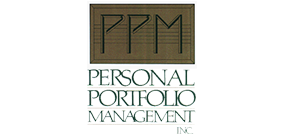 Personal Portfolio Management, Inc.