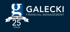 Galecki Financial Management