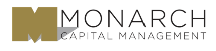 Monarch Capital Management logo