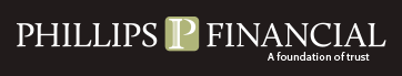 Phillips Financial logo