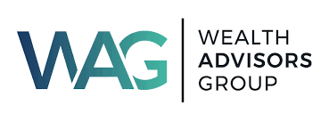 Wealth Advisors Group logo