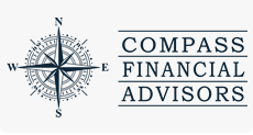 Compass Financial Advisors logo
