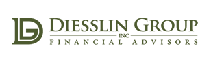 Diesslin Group logo