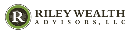 Riley Wealth Advisors logo