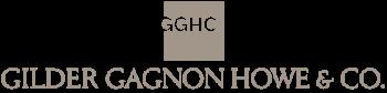 Gilder Gagnon Howe & Co., LLC