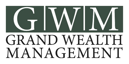 Grand Wealth Management, LLC logo