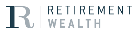 Retirement Wealth Advisors, Inc.