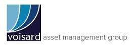 Voisard Asset Management Group logo