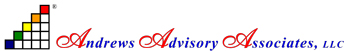 Andrews Advisory Associates, LLC logo